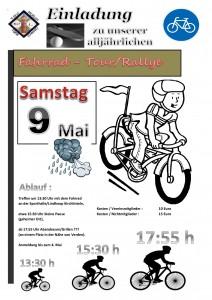 Fahrradtour_Einladung-001