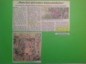 (c) Verdener-Aller-Zeitung vom 20.12.2017